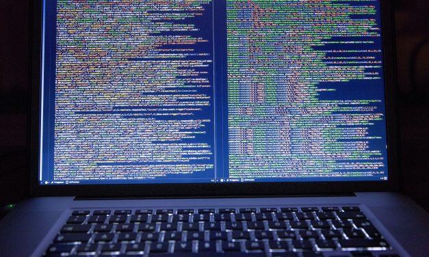 ¿Se puede programar un ordenador para que realice determinadas tareas a una hora determinada?