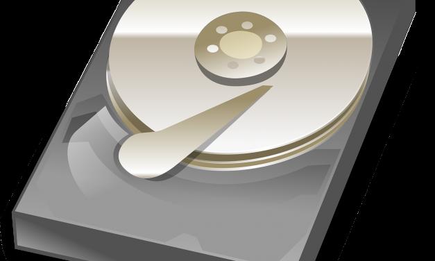 Cómo acceder desde Internet a los archivos de nuestra oficina