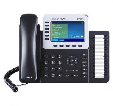 ¿Es mejor un teléfono de software o un teléfono de hardware?