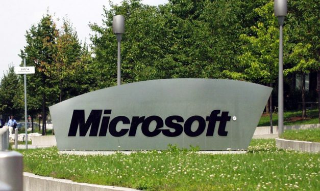 Suites ofimáticas compatibles con Microsoft Office
