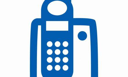 Cómo tener una línea de teléfono fijo en el móvil
