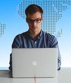 ¿Qué son los programas de utilidades y cómo pueden ayudarme?